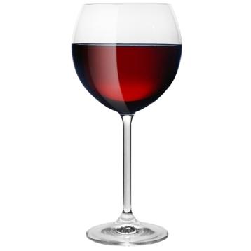 Iznajmljivanje vinskih casa