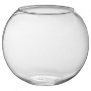 Okrugla vaza